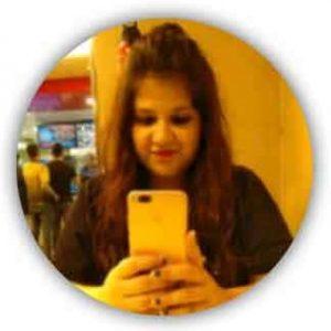 Bhoomi - clicknsnap.org
