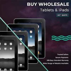 wholesale Tablet - clicknsnap.org-min