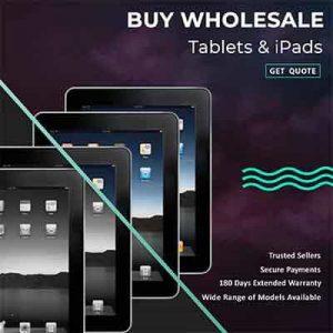 wholesale Tablet - clicknsnap.org-min